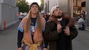 Kevin Smith Confirms Jay and Silent Bob Reboot Pre ...