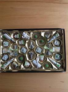 Geld Pralinen Basteln : pralinen geldgeschenk tolle idee gifts boyfriend gifts original gifts ~ Watch28wear.com Haus und Dekorationen