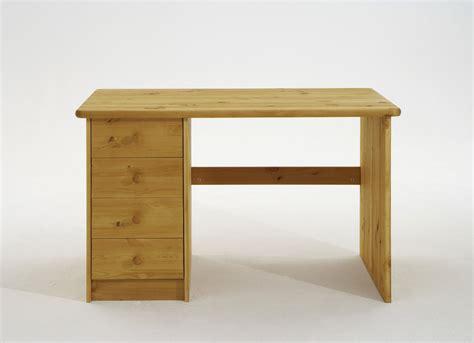 Schreibtisch Fürs Bett by Schreibtisch F 252 R Schulkinder Herrlich Kinderschreibtische