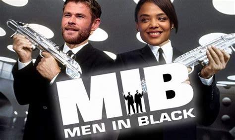 men  black  set video offers    chris