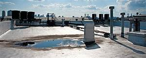Tips On Maintenance To Avoid Flat Roof Repair