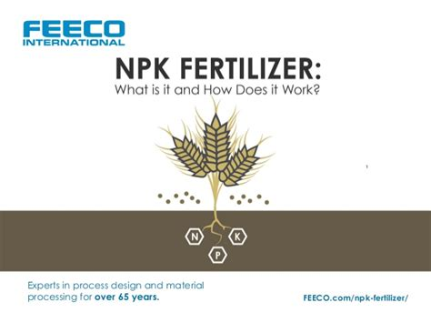 Npk Fertilizer What Is It And How Does It Work. Hvac Preventive Maintenance Agreement Template. Left Ventricular Hypertrophy Ecg Template. Medical Assistant Pediatric Jobs Template. Resume Template For Medical Assistant Template. Free Ui Templates For Web Applications. Simple Wedding Photography Contract Template. Office Football Pool Login Template. Financial Pro Forma Template