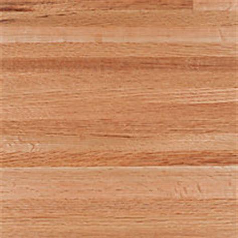 floor and decor butcher block red oak butcher block countertop 8ft 96in x 25in floor and decor