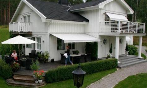 desain rumah sederhana  keren