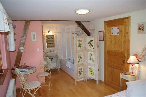 chambres d hotes aux rousses chambre d 39 hôtes aux quatre saisons