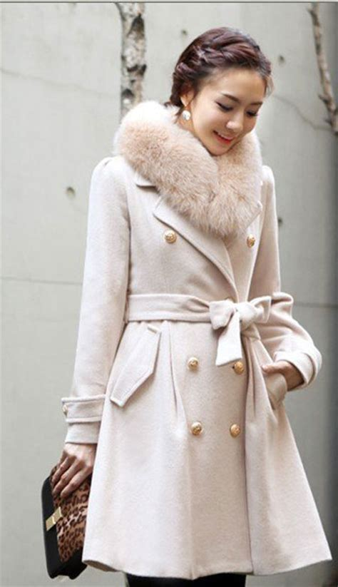 Stylish Winter Coats for Women | Shanilau0026#39;s Corner