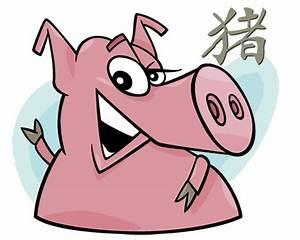 Glückszahl Berechnen : schwein und die liebe im chinesischen horoskop ~ Themetempest.com Abrechnung
