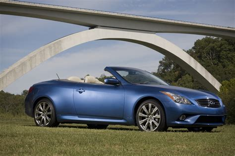 best car repair manuals 2012 infiniti g37 head up display 2012 infiniti g37 convertible review ratings specs prices and photos the car connection