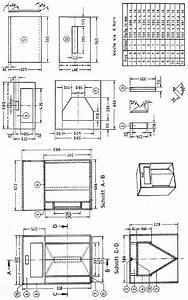 Klipsch La Scala Speaker System Sch Service Manual