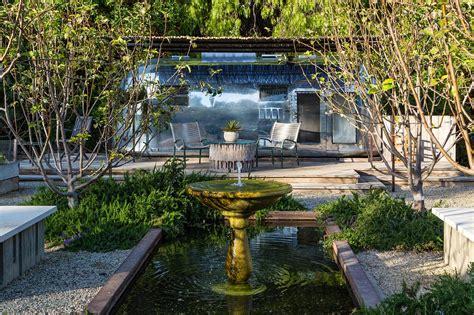 Patrick Dempsey's Malibu Estate Is Up For $14.5 Million