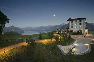 Hotel Honegg Schweiz : swiss mountain paradise at hotel villa honegg ~ A.2002-acura-tl-radio.info Haus und Dekorationen