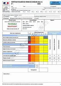 Points Permis Conduire : attestation de permis de conduire gagner des points l 39 examen du permis de conduire ~ Medecine-chirurgie-esthetiques.com Avis de Voitures