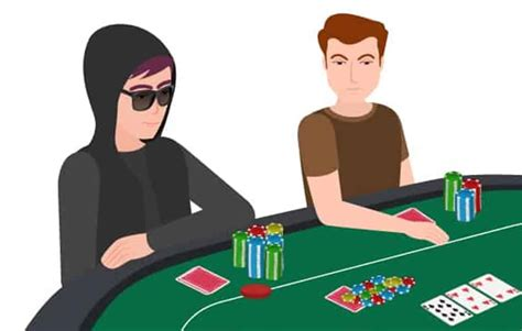 When To Continuation Bet In Poker  Cbetting In Position