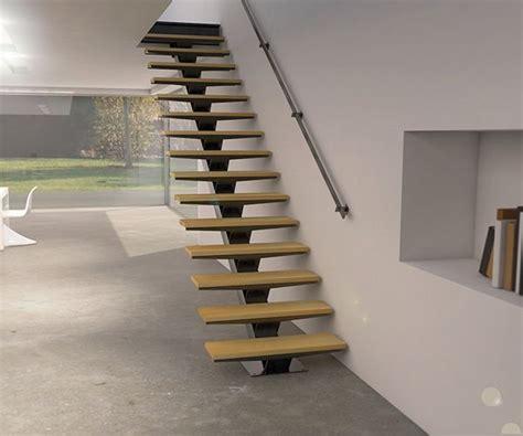 escalier interieur pas cher 78 id 233 es 224 propos de escalier pas cher sur escalier bois res et conception d