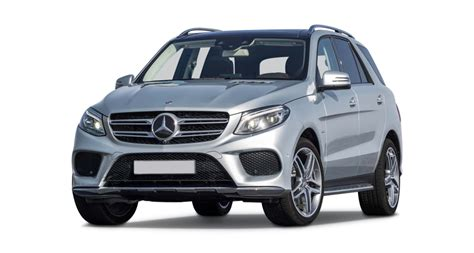 Mercedes Gle Leasing In The Uk Great Value Worry Free