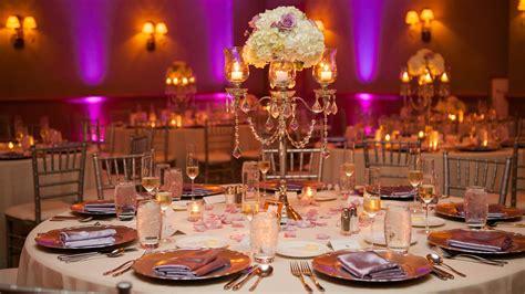 wedding venues clearwater fl hyatt regency clearwater