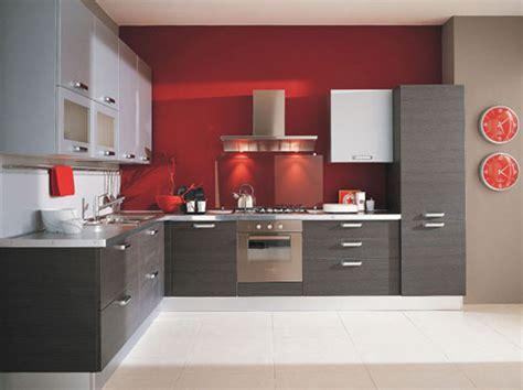 deluxe cuisine découvrez vos nouvelles cuisines équipées sur mesure