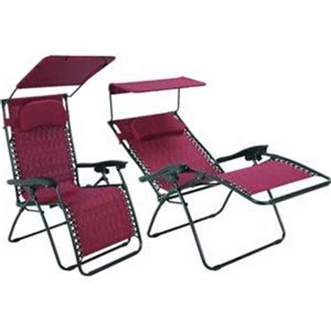Summer Winds Patio Chairs by Summerwinds F5343scb35se06 Xl Oversized Relaxer With