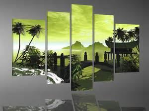 wohnzimmer wandbilder mehrteilige wandbilder wohnzimmer die neuesten innenarchitekturideen