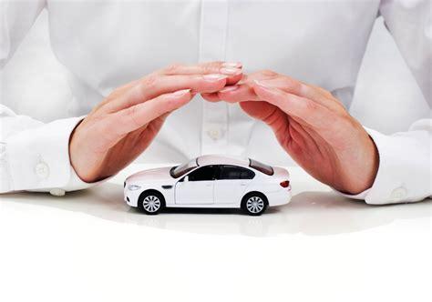 Car Insurance - 20 tips for obtaining cheap car insurance