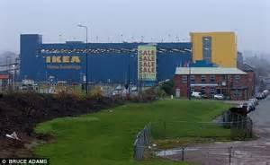Ikea Küchenfronten Dänemark by Ikea Customer Arrested For Drawing Phallic Symbols On