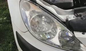 Taux Prêt Auto : savoir calculer son cr dit auto avec taux credit ~ Medecine-chirurgie-esthetiques.com Avis de Voitures