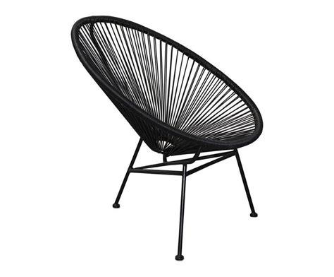 chaise acapulco pas cher les 25 meilleures id 233 es de la cat 233 gorie chaise acapulco sur chaises r 233 tro chaises