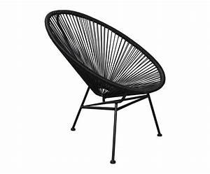 Chaise Acapulco Casa : les 25 meilleures id es de la cat gorie chaise acapulco sur pinterest chaises r tro chaises ~ Teatrodelosmanantiales.com Idées de Décoration