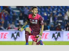 Liga MX Jair Peláez podría ser la novedad en el debut de