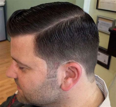 taper  fade haircut      theperfecthairstyle