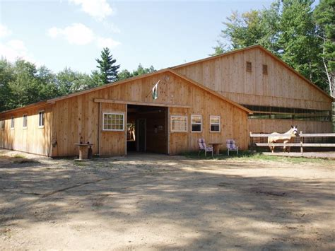 not shabby barn 643 best images about horse barns on pinterest indoor arena stables and tack rooms