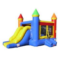 table rental atlanta bounce house water slide and party rental kids