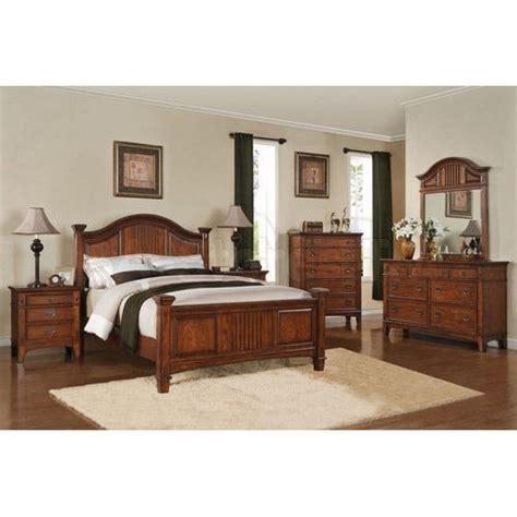 teak wood modern bedroom set  rs  set wooden
