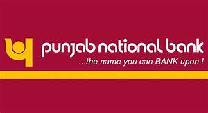 PNB should reveal due diligence on Rs. 1700 crore loan to ...