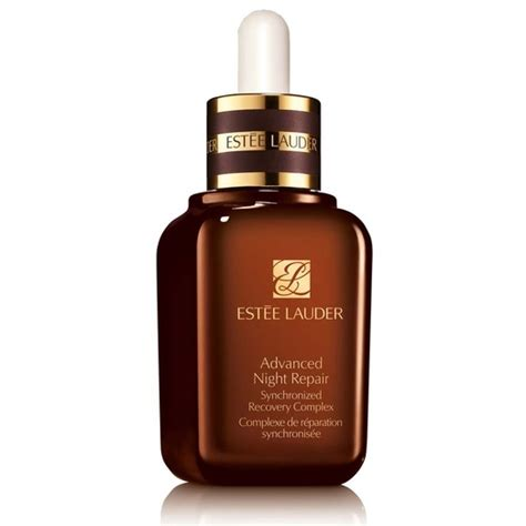 Estee lauder retinol products