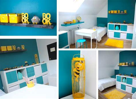 décoration bébé garcon chambre decoration pour chambre bebe 2 d233co chambre garcon