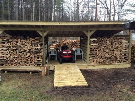 best 25 wood shed plans ideas on pinterest