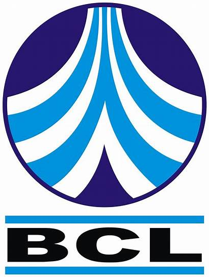 Cement Burnpur Wikipedia Bcl Wiki Limited Type