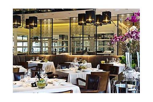 otto e mezzo baixar italian restaurant hong kong