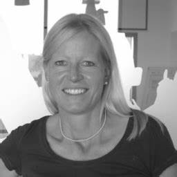 Klafs Schwäbisch Hall : kathrin schmedt assistentin der produktionsleitung klafs gmbh co kg xing ~ Yasmunasinghe.com Haus und Dekorationen
