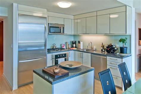 pictures of kitchens with grey cabinets home remodeling design kitchen bathroom design ideas 9121