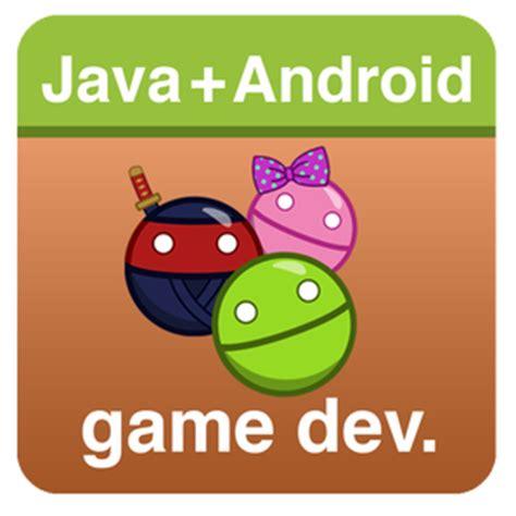 java android development tutorials kilobolt