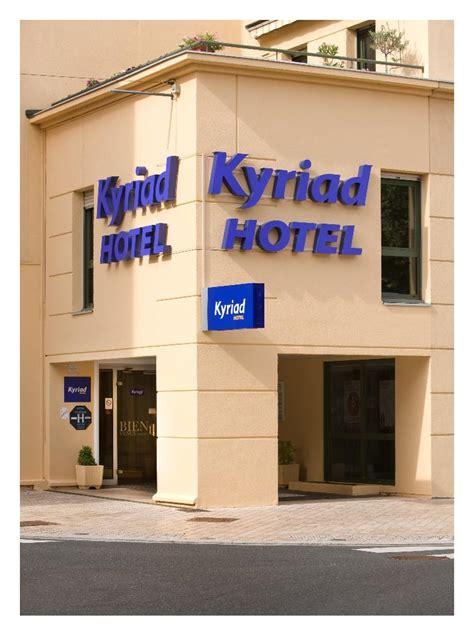cuisiniste villefranche sur saone hôtel kyriad villefranche sur saone hôtel à villefranche