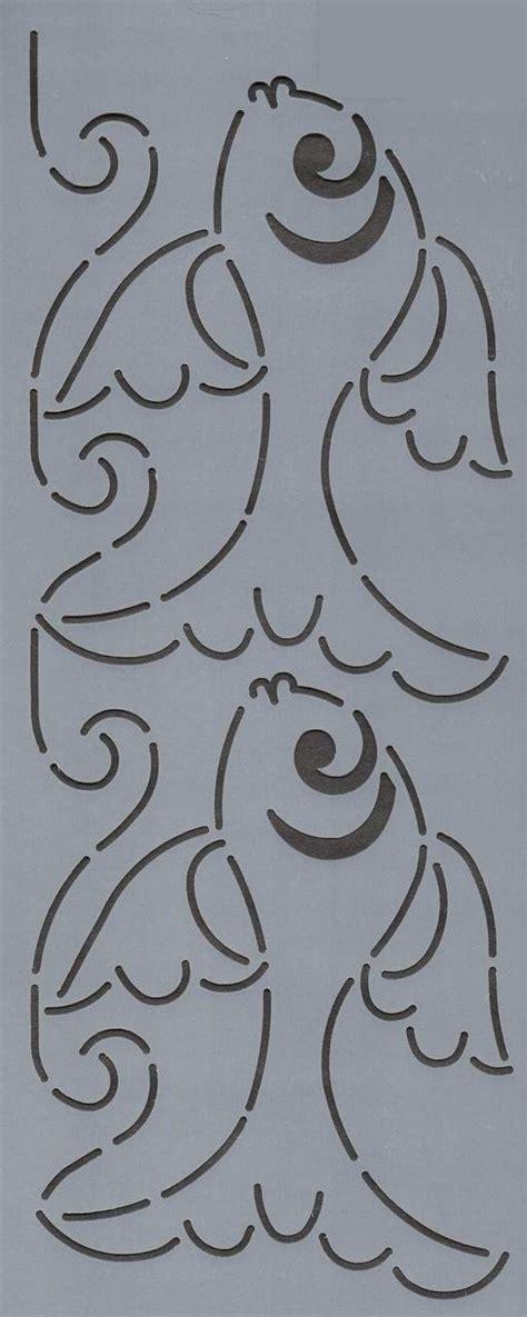 stencils for quilting quilt notions stencils
