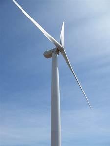 éolienne Pour Particulier : eolienne verticale ~ Premium-room.com Idées de Décoration