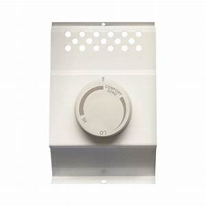 Wiring 240 Volt Thermostat Electric Baseboard Heaters  Wiring  Free Engine Image For User Manual