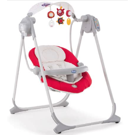 altalena chicco polly swing up chicco altalena polly swing up a soli 125 00 bebe