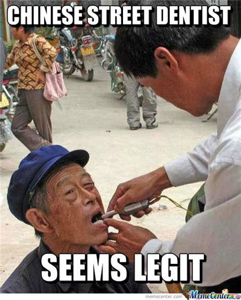 Chinese People Meme - chinese memes best collection of funny chinese pictures
