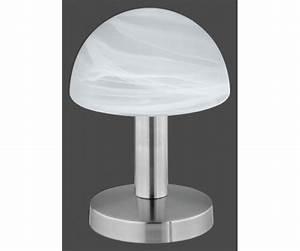 Nachttischleuchte Touch Funktion : leuchte tischleuchte nachttischleuchte lampe touch me funktion wei ebay ~ Orissabook.com Haus und Dekorationen