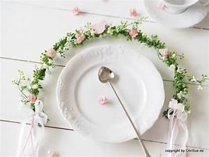 Tischdeko Kommunion Junge : dekoration tischdeko kommunion ein designerst ck von chrisue bei dawanda ~ Orissabook.com Haus und Dekorationen